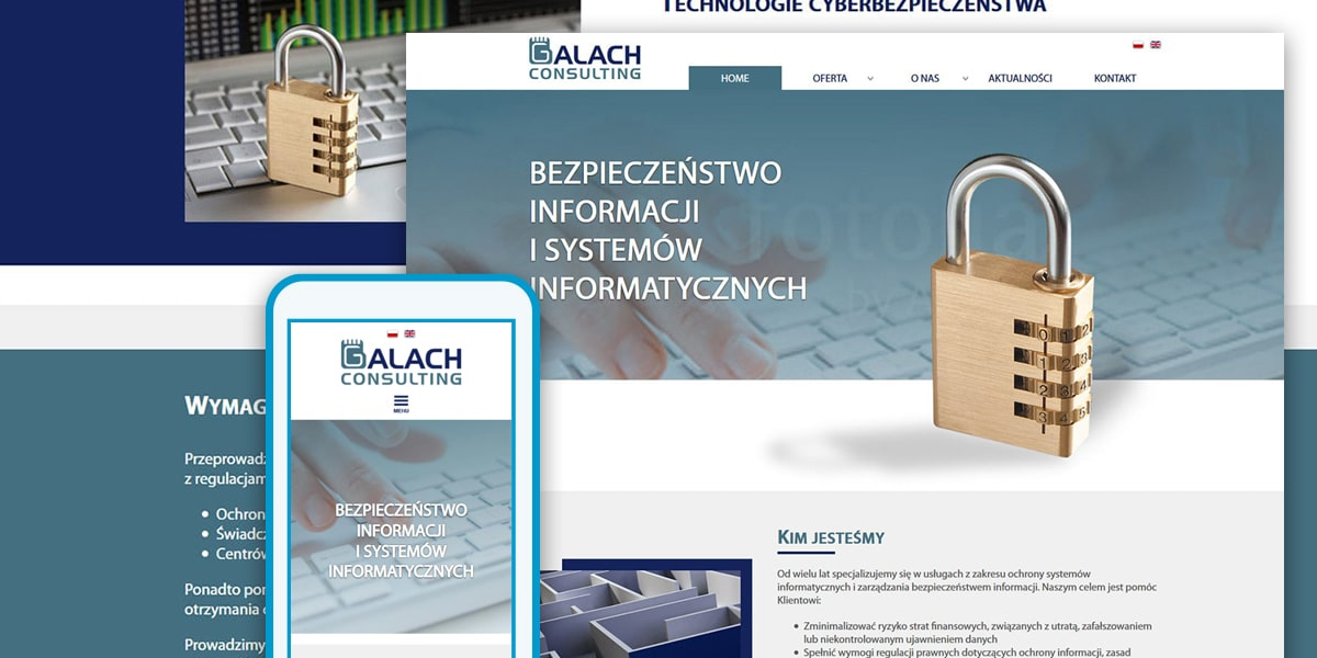 Galach