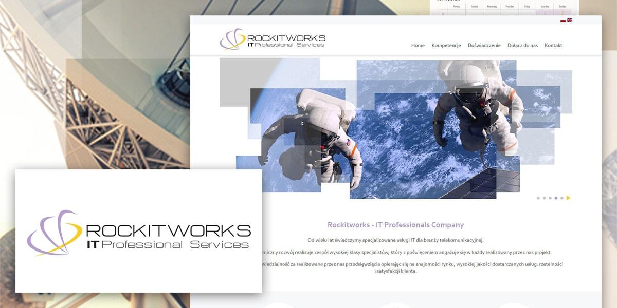 RockitWorks